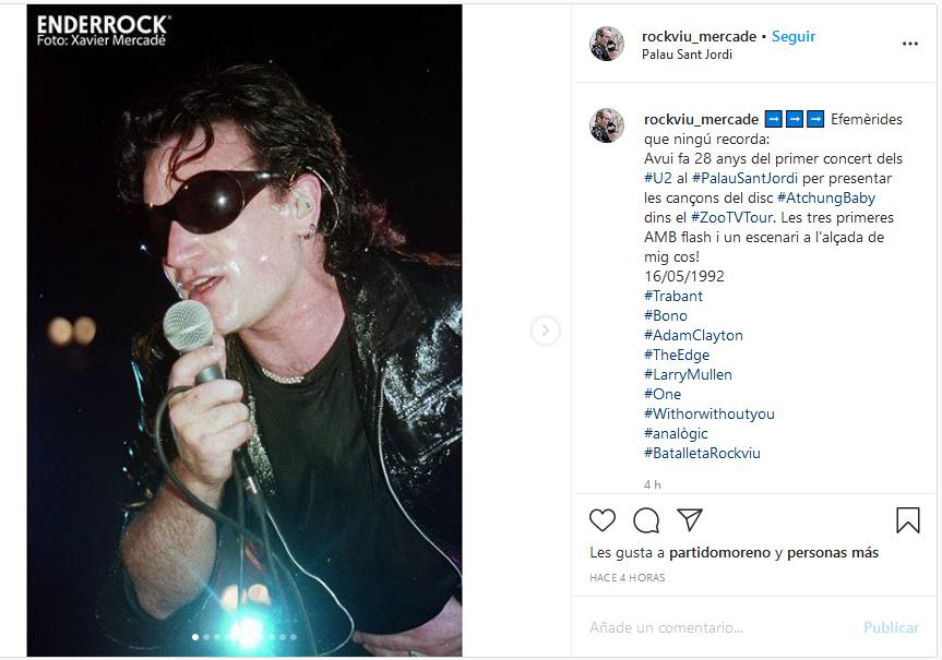 El topic de U2, tambien te puedes poner un tema de U2 - Página 3 Scre1006