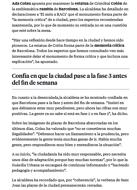Barcelona city - Página 16 Scre1027