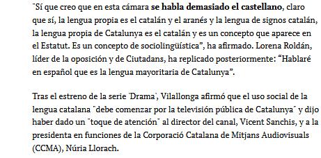 El prusés Catalufo - Página 19 Scre1053