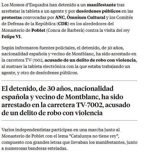 El prusés Catalufo - Página 20 Scre1064
