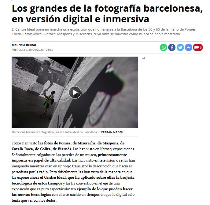 Barcelona city - Página 22 Scre1142
