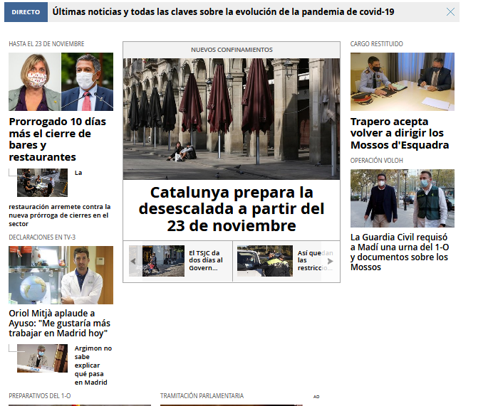 El prusés Catalufo - Página 7 Scre1202