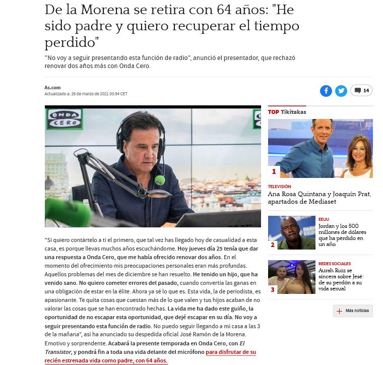 Sube éste topic cada vez que pienses en Jose Ramon de la Morena - Página 2 Scre1362