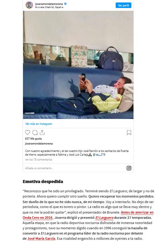 Sube éste topic cada vez que pienses en Jose Ramon de la Morena - Página 2 Scre1363