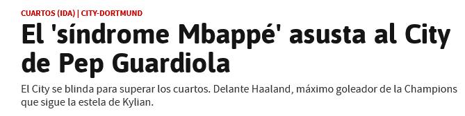 Pep Guardiola (el original, no la cover) Finalista del torneillo que, según la ciencia, se puede ganar empatando todos los partidos a 0 - Página 3 Scre1375