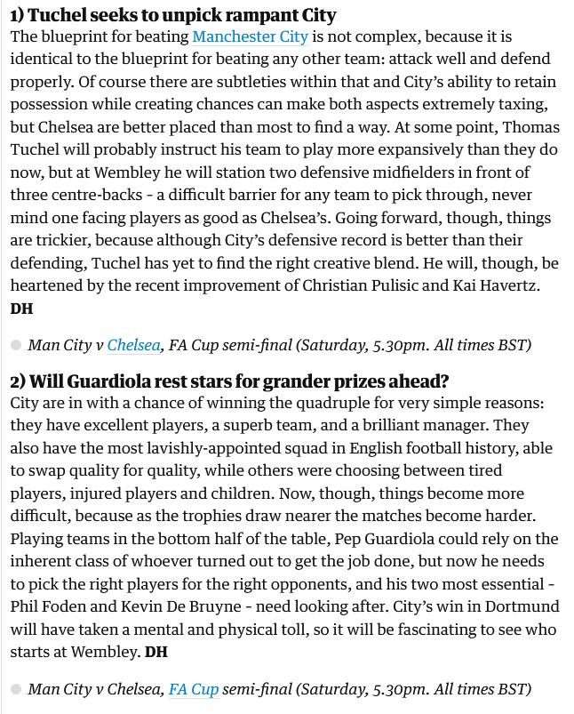 Pep Guardiola (el original, no la cover) Finalista del torneillo que, según la ciencia, se puede ganar empatando todos los partidos a 0 - Página 6 Scre1392