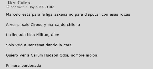 Cules Scre1422