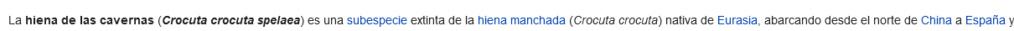Pep Guardiola (el original, no la cover) Campeones de la Premier 2020/21!!!! Otro título mas en una temporada impresionante de Pep Guardiola y los suyos - Página 19 Scre1450
