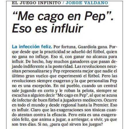 Pep Guardiola (el original, no la cover) Campeones de la Premier 2020/21!!!! Otro título mas en una temporada impresionante de Pep Guardiola y los suyos - Página 19 Scre1455