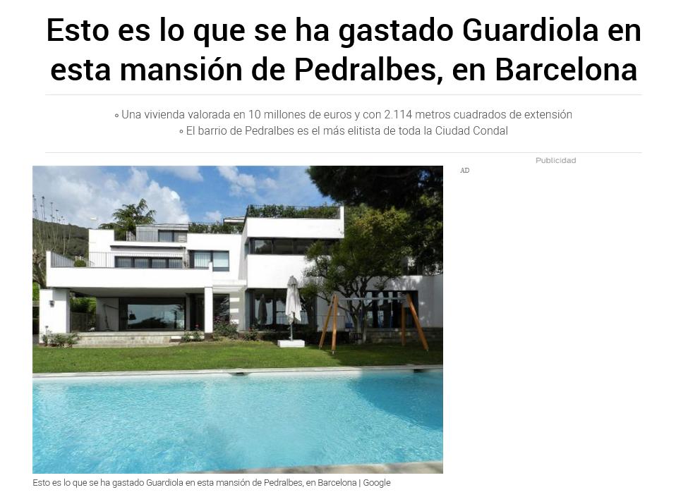 Pep Guardiola: atentos que beso la medalla.  - Página 8 Scre1473