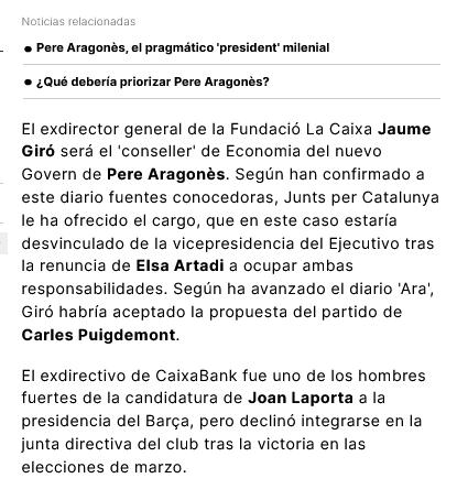 El prusés Catalufo - Página 6 Scre1485