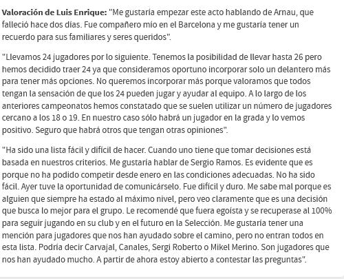SELECCIÓN ESPAÑOLA DE FÚTBOL: TOPIC OFICIAL  - Página 3 Scre1487