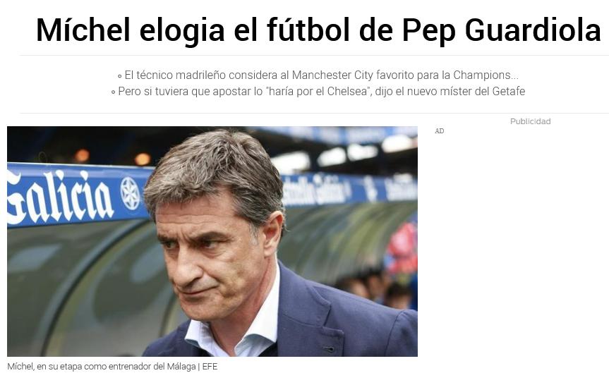 Pep Guardiola (el original, no la cover) Campeones de la Premier 2020/21!!!! Don`t look back in anger!!!!!!!!!!! - Página 4 Scre1490
