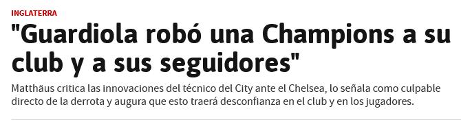 Pep Guardiola: atentos que beso la medalla.  - Página 15 Scre1503