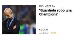 Pep Guardiola: atentos que beso la medalla.  - Página 15 Scre1504