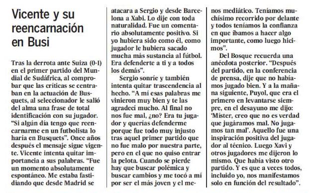 SELECCIÓN ESPAÑOLA DE FÚTBOL: TOPIC OFICIAL  - Página 5 Scre1539