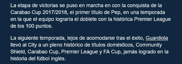 Pep Guardiola (el original, no la cover) Campeones de la Premier 2020/21!!!! Don`t look back in anger!!!!!!!!!!! - Página 17 Scre1545