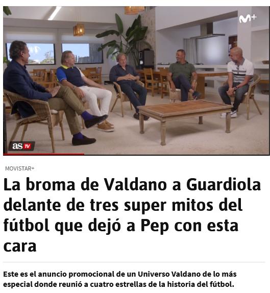 Pep Guardiola (el original, no la cover) Campeones de la Premier 2020/21!!!! Don`t look back in anger!!!!!!!!!!! - Página 17 Scre1557