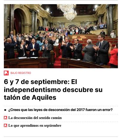 El prusés Catalufo - Página 10 Scre1590