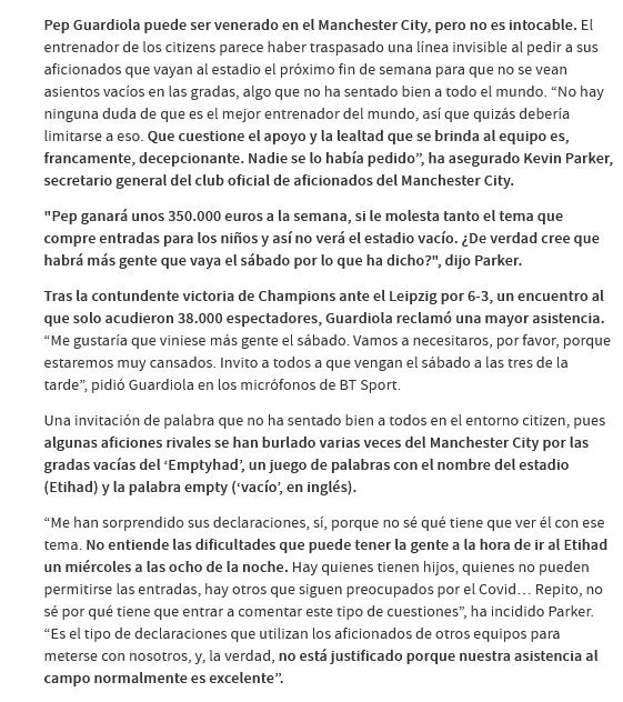 Pep Guardiola (el original, no la cover) Campeones de la Premier 2020/21!!!! Don`t look back in anger!!!!!!!!!!! - Página 2 Scre1601