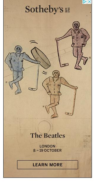 Beatles, Beatles, Beatles - Página 13 Scre1614