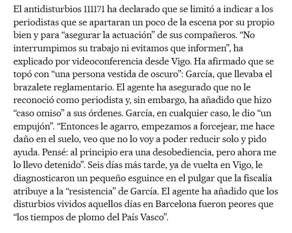 El prusés Catalufo - Página 13 Scre1617