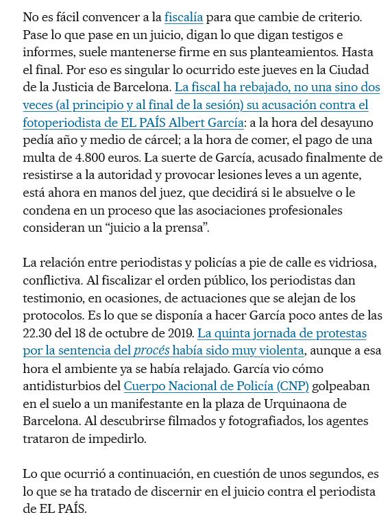 El prusés Catalufo - Página 13 Scre1618