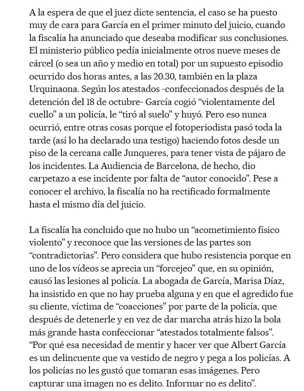 El prusés Catalufo - Página 13 Scre1619