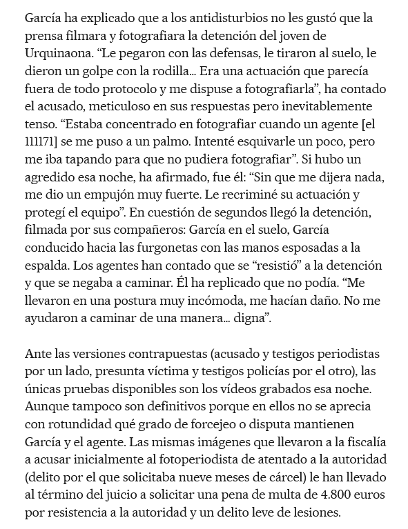El prusés Catalufo - Página 13 Scre1620