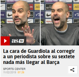 Pep Guardiola: Take the ball, pass the ball. Lider de la Premier.  - Página 18 Scree144