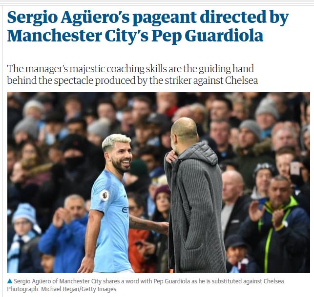 Pep Guardiola: Take the ball, pass the ball. Lider de la Premier.  - Página 18 Scree158