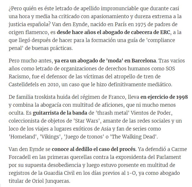 El prusés Catalufo - Página 16 Scree169