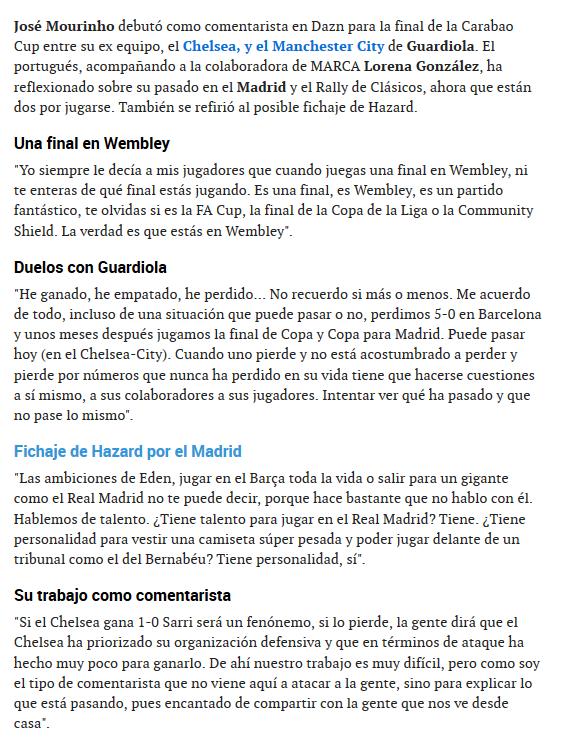 Pep Guardiola: Take the ball, pass the ball.Líder de la Premier. - Página 10 Scree210