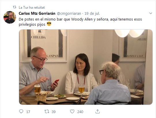 Woody Allen: Rifkin's Festival (2020) - Página 2 Scree479