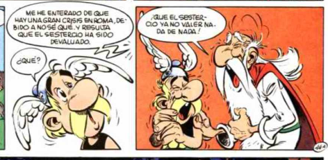 ¿Astérix o Tintín? - Página 7 Scree506