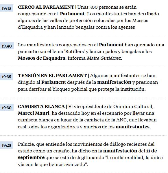 El prusés Catalufo - Página 7 Scree560