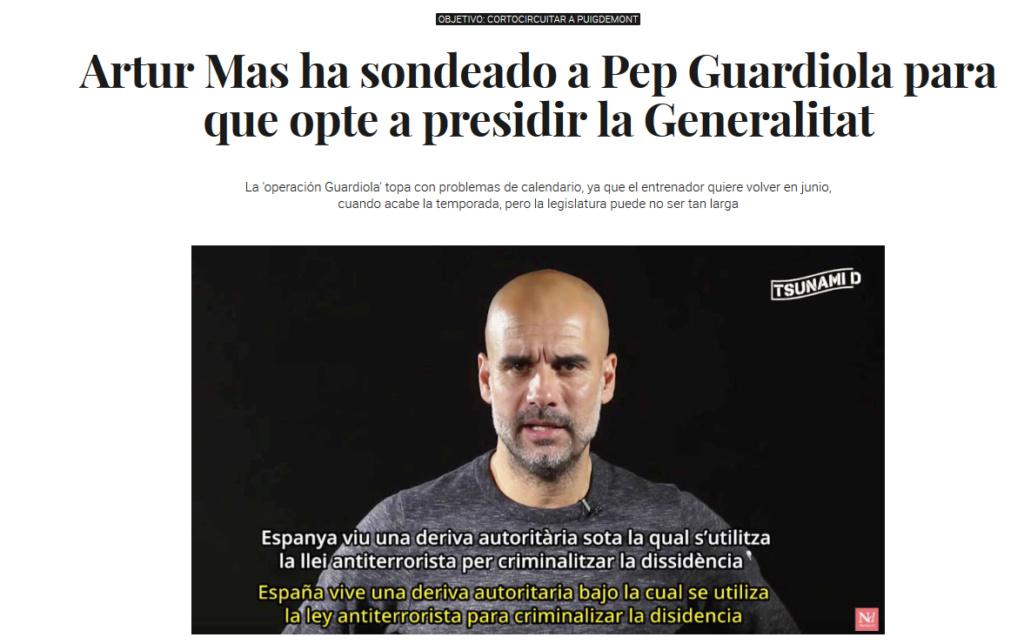 Pep Guardiola: Winter is Coming. Cae en el derbi de Manchester y se queda a 14 del líder de la Premier. La Premier - Página 7 Scree678