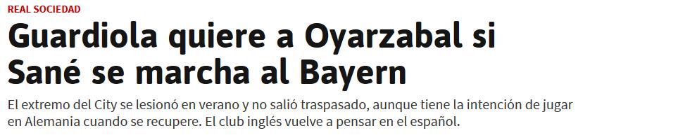 Pep Guardiola: Llega el otoño. Palma con el líder y se queda a nueve el 10 noviembre. La Premier. La Premier - Página 8 Scree698