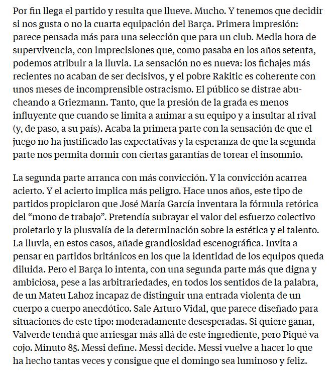 Cules - Página 10 Scree749