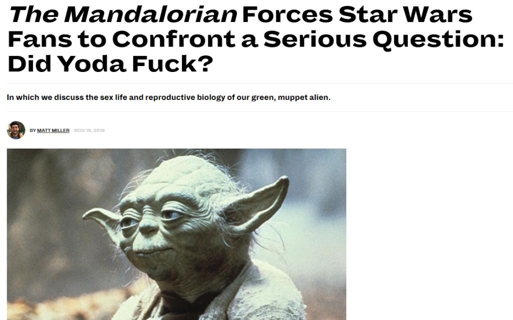The Mandalorian o lo que viene siendo: Star Wars BIEN. - Página 4 Scree792