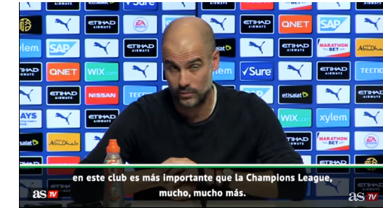 Pep Guardiola: Winter is Coming. A veintidó, veintidó, veintidó del líder de la Premier. La Premier - Página 6 Scree834