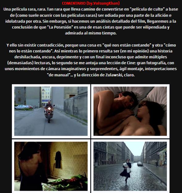 EL CINECLUB AZKENERO// Vemos On the silver globe y Arrebato - Página 4 Scree986