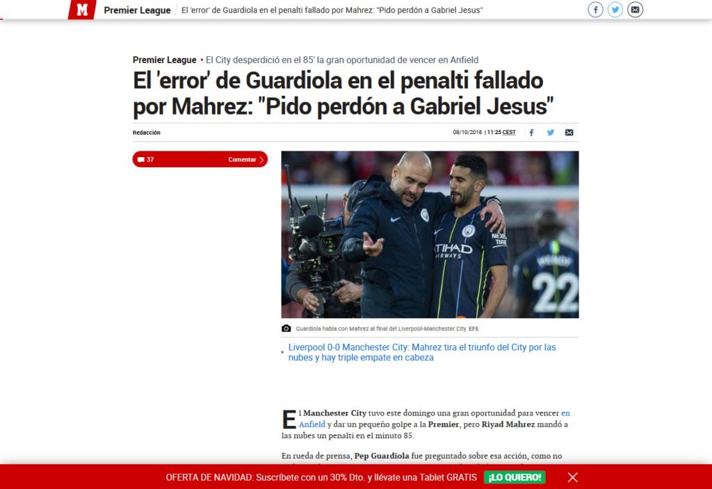 Pep Guardiola: bofetadas de realidad todos los años en Champions - Página 3 Screen73