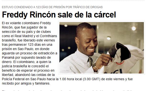 REAL MADRID - Página 17 Screen87