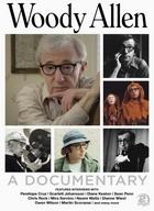 Woody Allen: Rifkin's Festival (2020) - Página 4 Woody_10