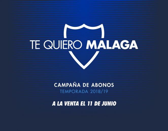 [J18] Málaga C.F. - Cádiz C.F. - Viernes 14/12/2018 21:00 h. #MálagaCádiz 662x3711