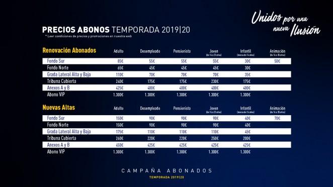 [J06] A.D. Alcorcón - Cádiz C.F. - Martes 17/09/2019 21:00 h. #AlcorcónCádiz 662x3712