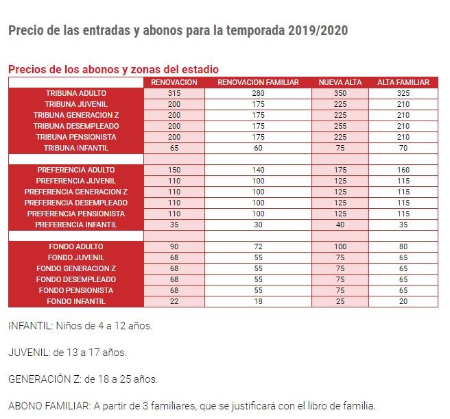 [J08] U.D. Almería - Cádiz C.F. - Domingo 29/09/2019 16:00 h. #AlmeríaCádiz Abonos15