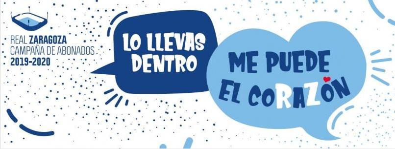 [J10] R. Zaragoza - Cádiz C.F. - Domingo 06/10/2019 16:00 h. #ZaragozaCádiz Abonos17