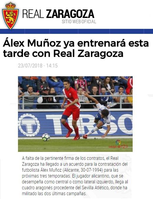 Altas y Bajas confirmadas Liga 1.2.3 Temporada 2018-2019 - Página 2 Alex_m10